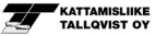kattamisliike_tallqvist_logo