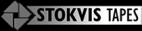 logoStokvisTapes_grey